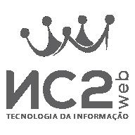 NC2 Web